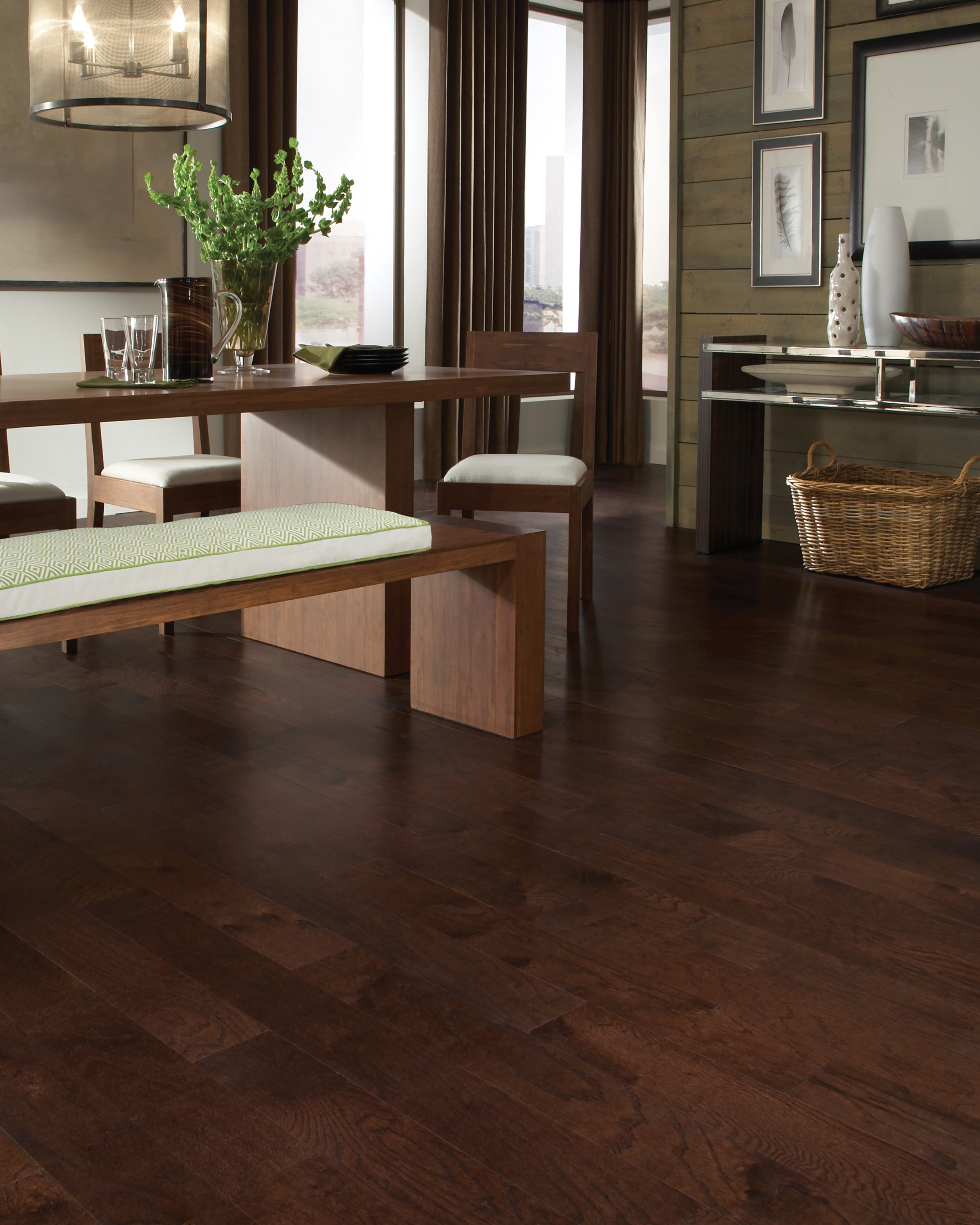 Somerset hardwood flooring crossville tn hardwood Westchester wood flooring