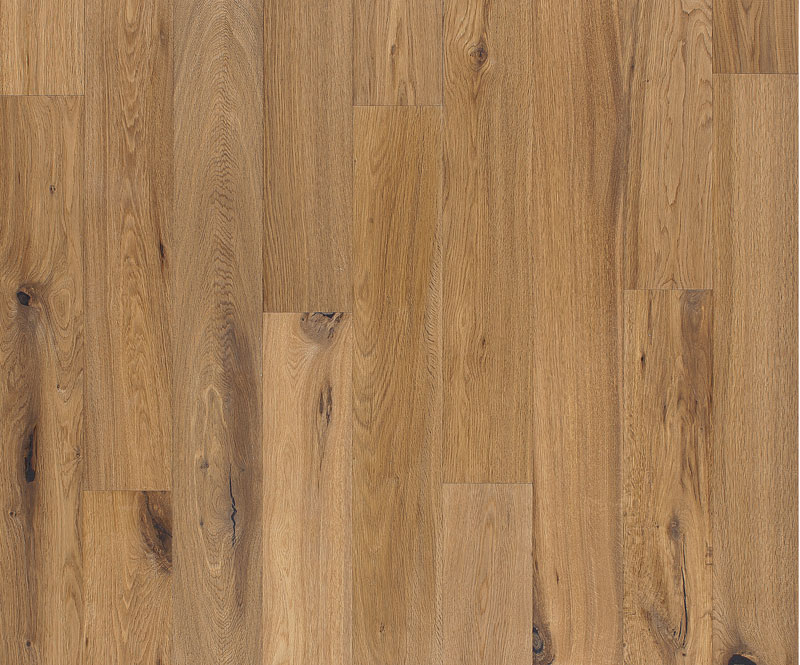Vinyl laminate floors westchester vinyl laminate floors Westchester wood flooring