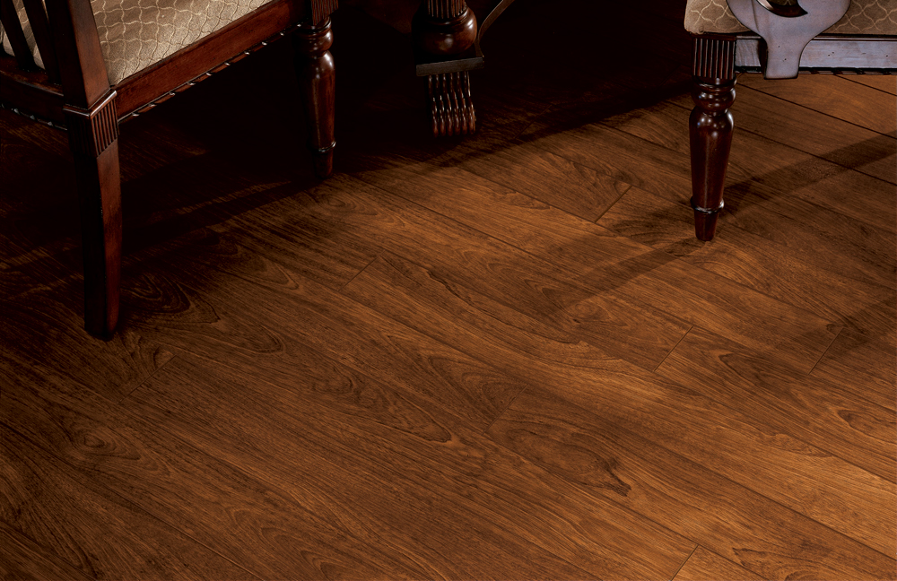 Wood laminate flooring westchester wood laminate Westchester wood flooring