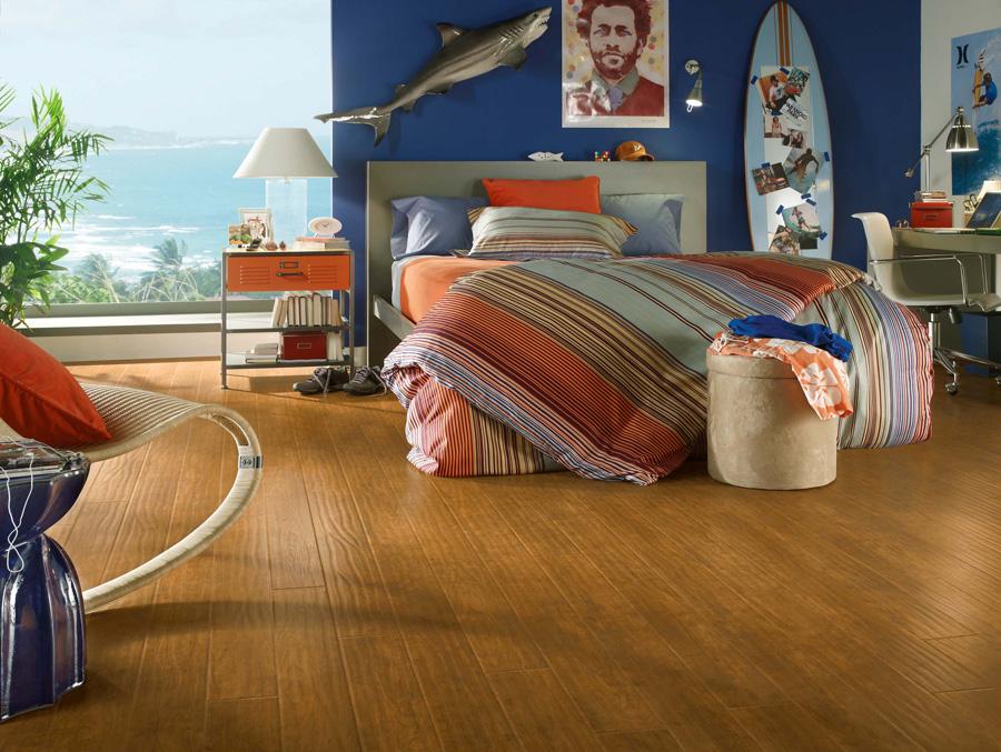 hardwood flooring westchester wood flooring yonkers wood flo