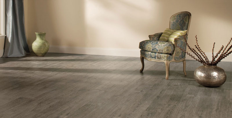 Wood Laminate Flooring Westchester Wood Laminate Flooring Yonkers