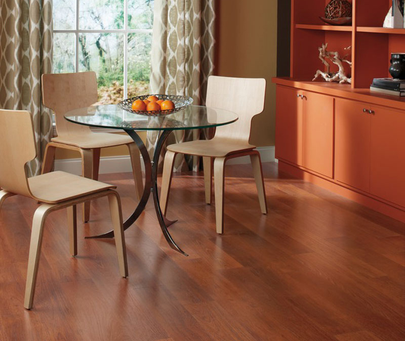 Vinyl Laminate Floors Westchester Vinyl Laminate Floors