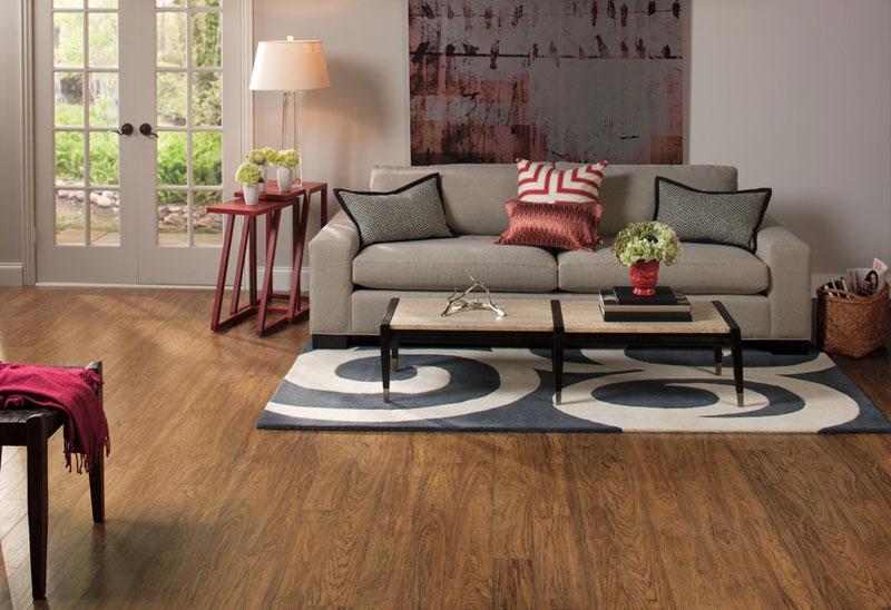 Wood Laminate Flooring Westchester Wood Laminate Flooring Yonkers