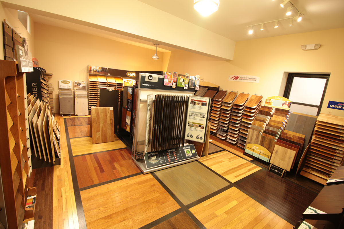 selection prices floor mokena costello huge flooring and il store great in