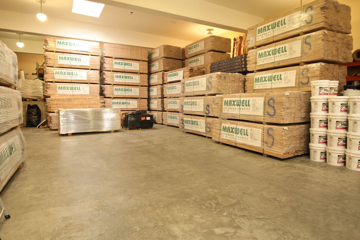 flooring supplies installation floors affordable san in diego accessories