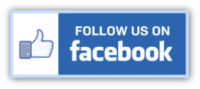 Follow Floor Depot of Westchester on Facebook